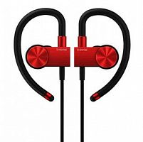 купить Наушники Xiaomi 1More Active Bluetooth In-Ear Headphones Red (Красные) в Норильске